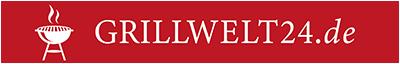 Grillwelt24 Logo