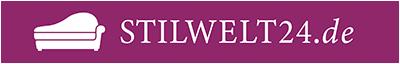 Stilwelt24 Logo
