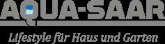 aqua-saar-logo