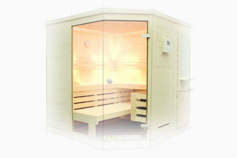 arend-sauna-1-content-image-landscape
