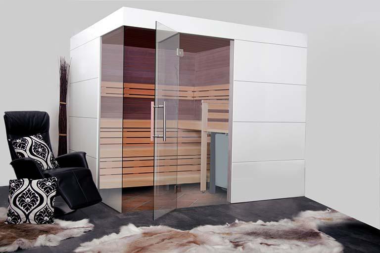 arend-sauna-elementsauna-gallery-1-content-image-landscape
