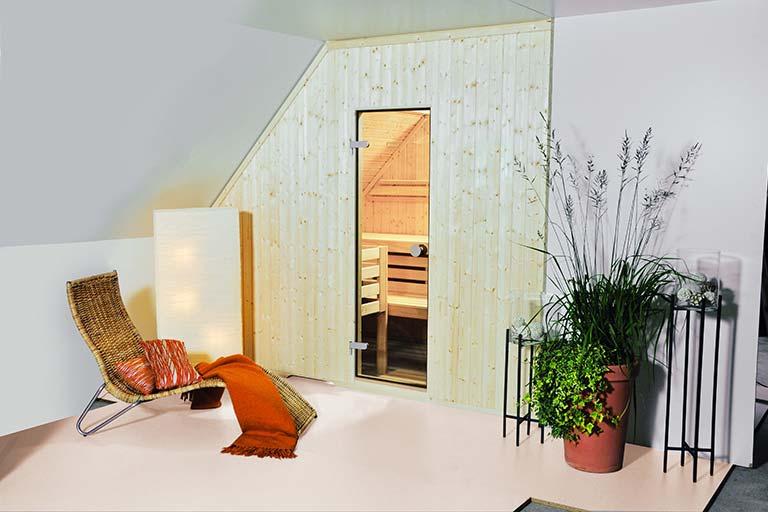 arend-sauna-elementsauna-gallery-3-content-image-landscape