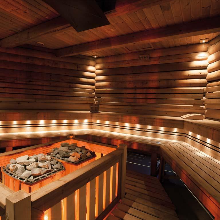 arend-sauna-gewerbliche-sauna-1-content-image-square