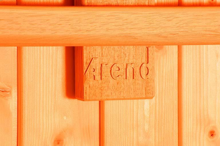 arend-sauna-massivholz-1-content-image-landscape