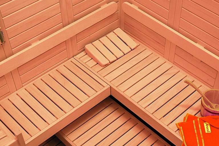 arend-sauna-massivholz-2-content-image-landscape
