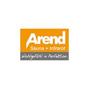 arends-sauna-logo