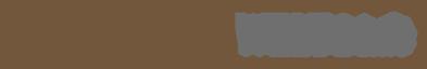 bettenwelt24-logo
