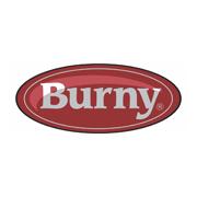 burny-logo