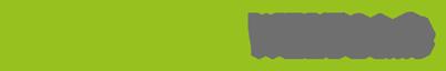 gartenwelt24-logo
