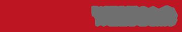 grillwelt24-logo