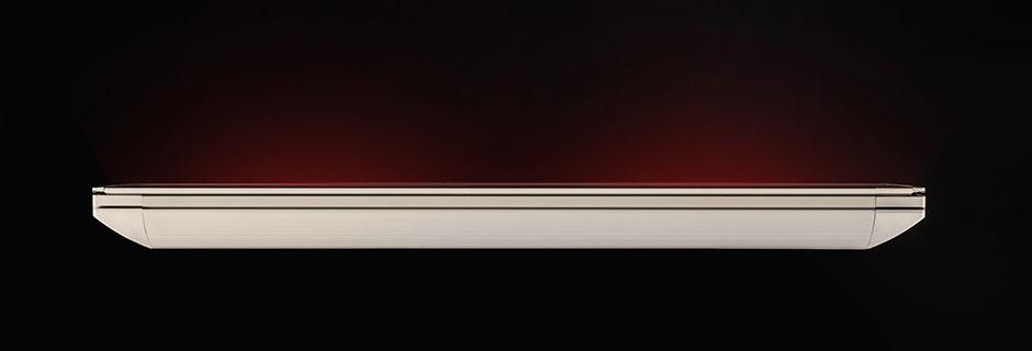 heizstrahler-infrarotstrahler-content-image-panorama