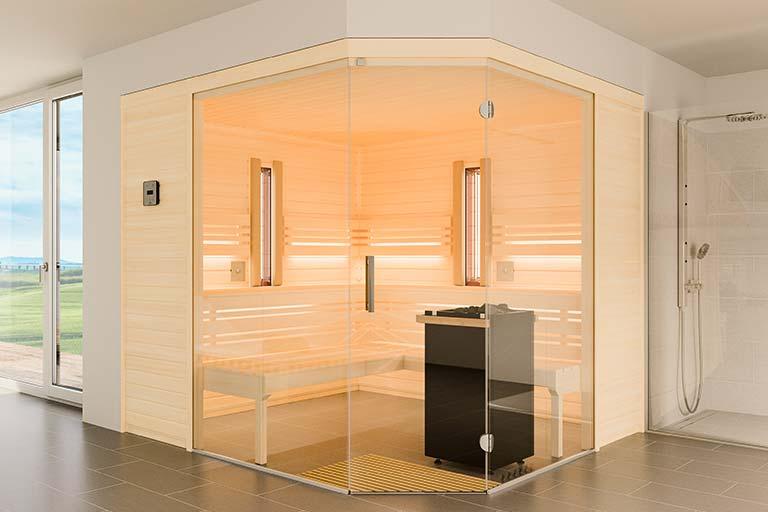 infraworld-sauna-2-content-image-landscape