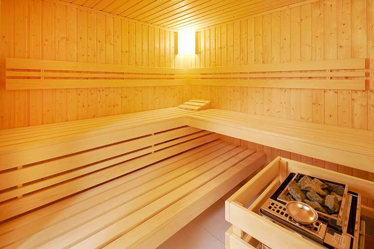 infraworld-sauna-4-content-image-landscape