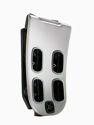jetpak-oscillator