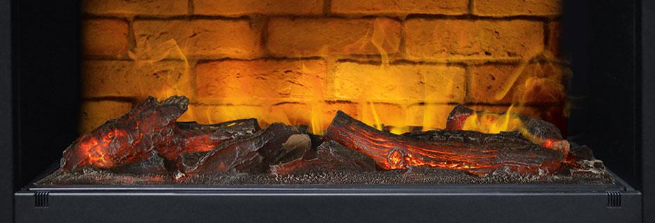 kamine-ohne-schornsteine-content-image-panorama