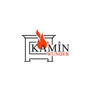 kaminwunder-logo