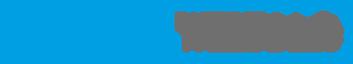 poolwelt24-logo