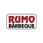 rumo-barbecue-logo
