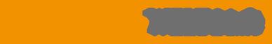 saunawelt24-logo