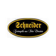 schneider-grill-logo