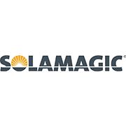 solamagic-logo