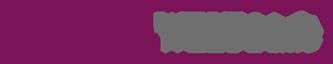 stilwelt24-logo