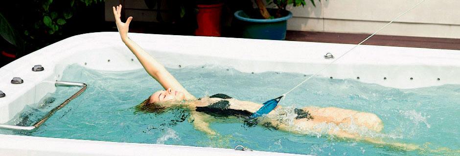 swim-spas-content-image-panorama