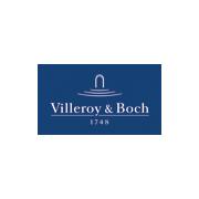 Villeroy Boch Whirlpools AQUASAAR - Preisliste villeroy und boch