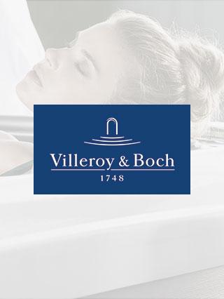 villeroy-boch-uebersicht