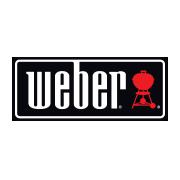 weber-logo-aquasaar