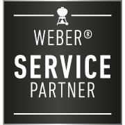 weber-premium-service-partner-logo