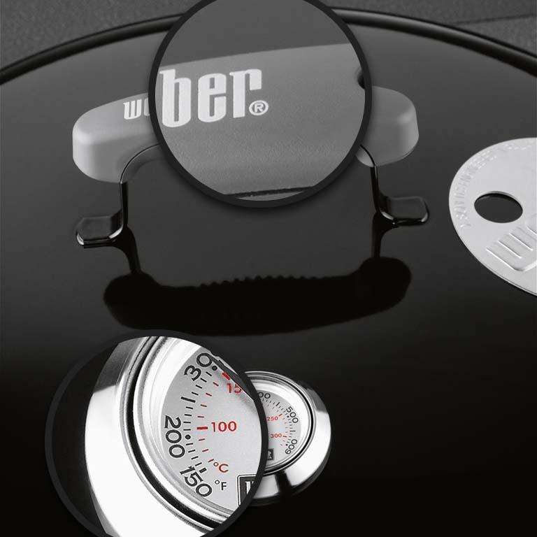 weber-service-partner-grill-inspektion