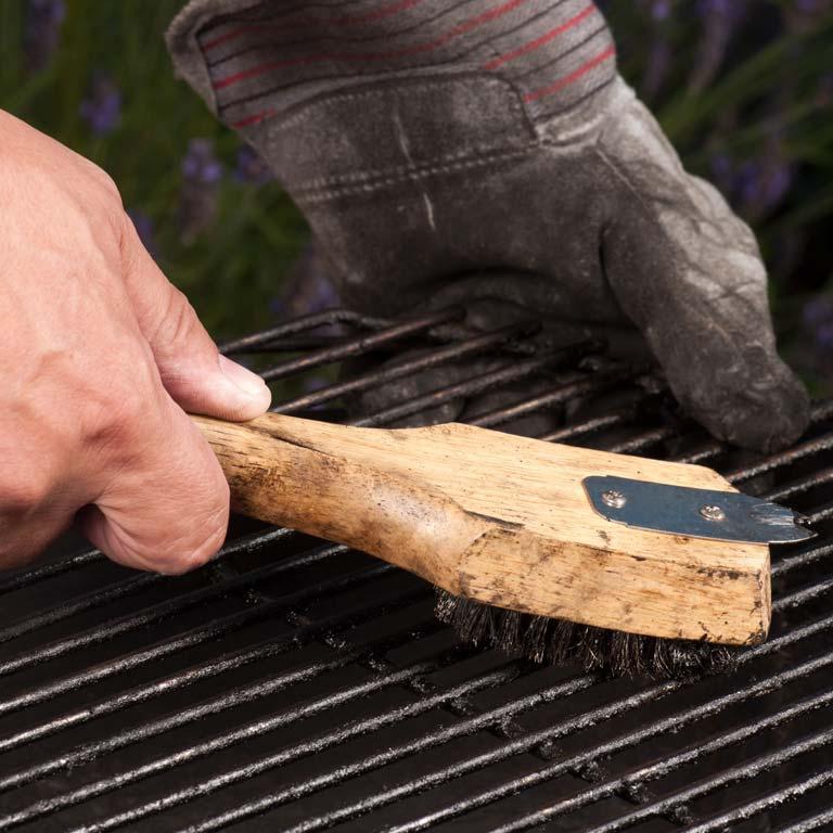 weber-service-partner-grill-reinigung