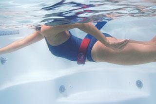 afs-sport-fitness-schwimmen-content-image-landscape