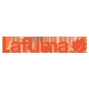 lafuma-logo