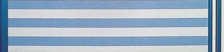 seitenmarkisen-content-image-panorama
