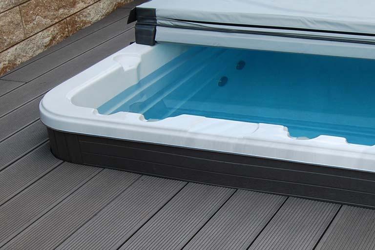 swim-spas-energie