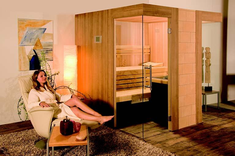 arend-sauna-elementsauna-2-content-image-big-landscape