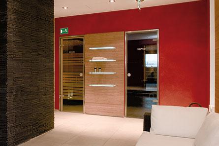 arend-sauna-gewerbe-sauna-profi-1-content-image-big-landscape