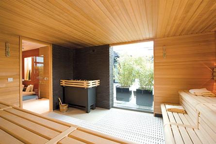 arend-sauna-gewerbe-sauna-profi-2-content-image-big-landscape