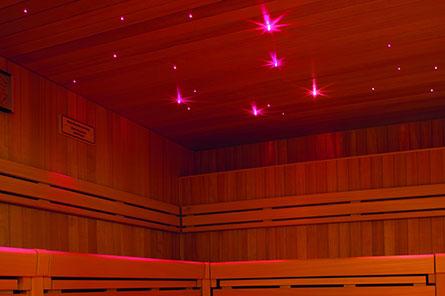 arend-sauna-gewerbe-sauna-profi-3-content-image-big-landscape