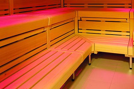 arend-sauna-gewerbe-sauna-profi-4-content-image-big-landscape