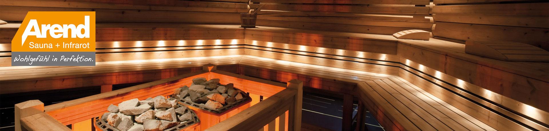 arend-sauna-gewerbe-sauna-profi-page-banner