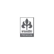 irisette-premium-logo