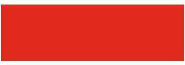 glatz-logo