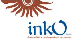 inko-logo