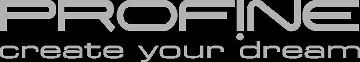 profine-logo