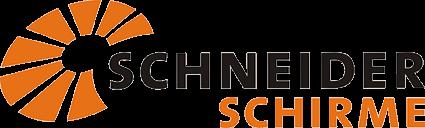 schneider-schirme-logo