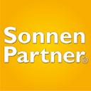 sonnenpartner-logo