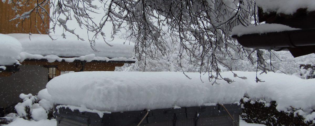 a-spas outdoor winter